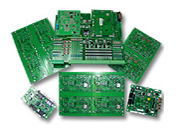 PCB Assembly - Winfull