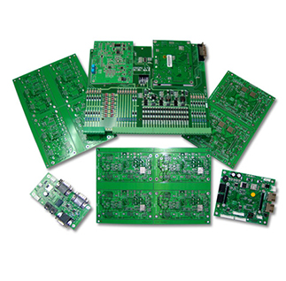 pcb assembly of winfull printed circuit board assembly manufacturer rh winfulltek com tw pcb printed circuit board assembly pcb printed circuit board assembly